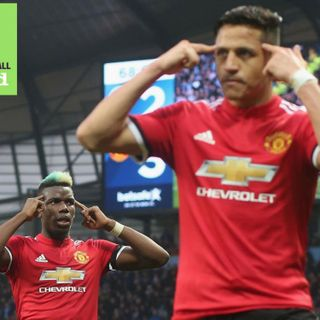 31: Best chips to use in FPL Double Gameweek 34 - Bench Boost, Triple Captain or Free Hit