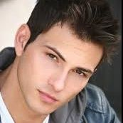 ACTOR - ROBERT SCOTT WILSON