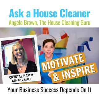 How to Motivate Employees (House Cleaners and Maids)
