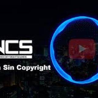 Las Mejores Musica Sin Copyright