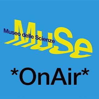 MUSE*OnAir*