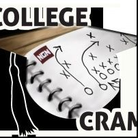 The College Cram