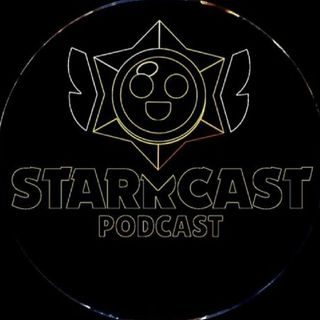 [INTRO] Welcome to StarrCast