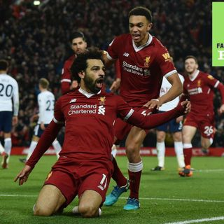 26: Why don't FPL managers captain Mo Salah enough?