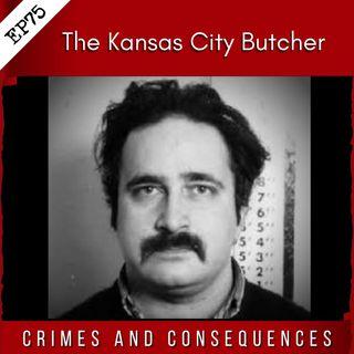 EP75: The Kansas City Butcher