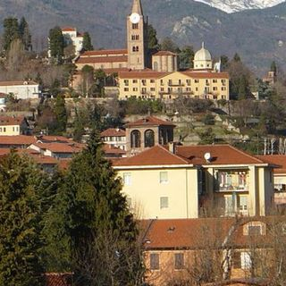Tutto Qui - Lunedì 24 Giugno- I dieci anni di Italia Nostra a Pinerolo