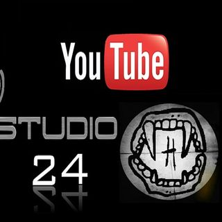 Noticias Youtube y Habitat