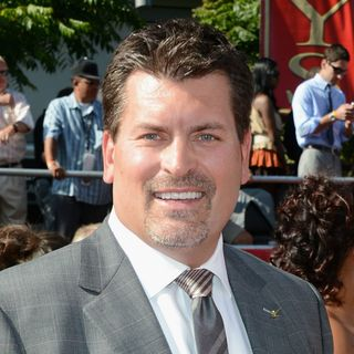 KC Kingdom Radio Brings On ESPN and Fox Analyst Mark Schlereth To Discuss Multiple Issues Across The NFL