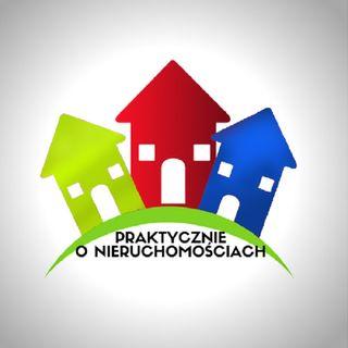 Jak analizować potencjalną nieruchomość - Maciej Bis