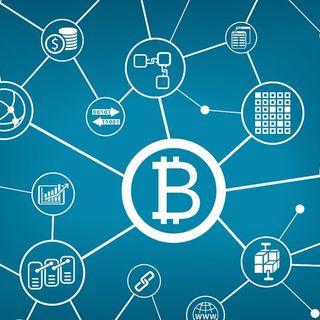La Tecnología Blockchain: Innovando la Comercialización de la Energía