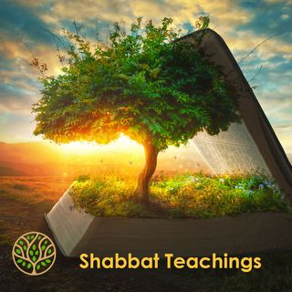 Ruth and Shavuot - Bilingual Teaching