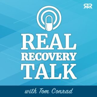 Ep. 45 - Am I ready for a relationship as an addict?