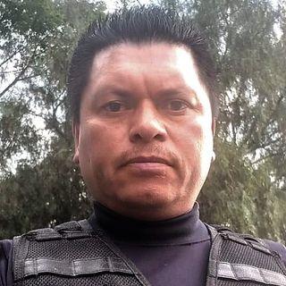 PARODIANDO 15 -05-2019. Entrevista a Armando Fuerte Hernández, Director de Seguridad Publica de Tarímbaro, Mich.