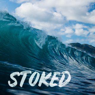 Stoked: Episode 23