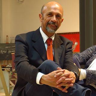 MOBILITA' SOSTENIBILE: Intervista all'Arch. Marco Fardelli di CityBustoBike. Parte 2
