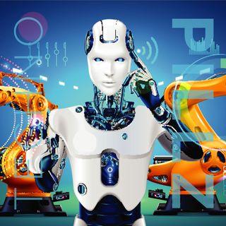 "TechnoPillz | Ep. 254 ""Auto automatismi (e l'ìdea di BeatMark Pro)"""