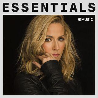 Especial SHERYL CROW ESSENTIALS 2018 Classicos do Rock Podcast #SherylCrow #Essentials #EspecialCDRPOD #AllIWannaDo #SoakUpTheSun #bigmouth