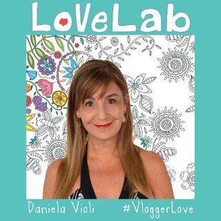 LoveLab: investigando al amor y desamor