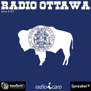 Radio Ottawa 2019-05-17