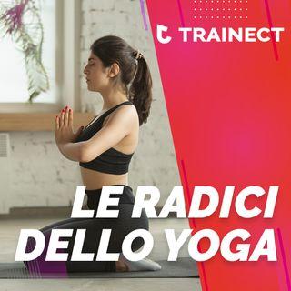 Meditazione_Le radici dello yoga_parte 1