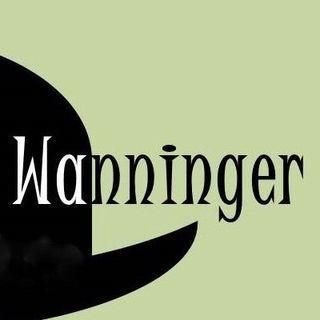 Wanninger