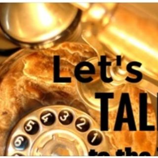Let's Talk to the Lord #74 #LIVE #PODCAST From Tragedy to Triumph & God is Calling the Church Back to Holiness