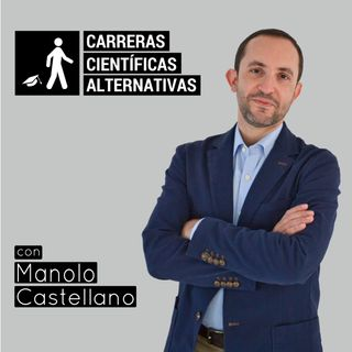 Cómo convertirse en Medical Science Liaison (MSL)