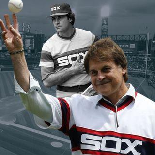 Por esto contrataron los Chicago White Sox a Tony LaRussa