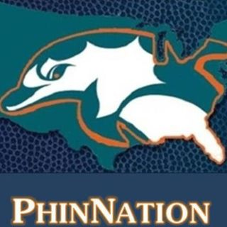 The PhinNation Podcast is Born!