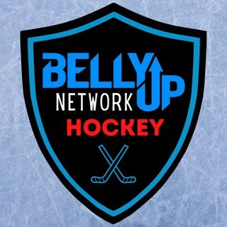 Belly Up Network Hockey Episode 2