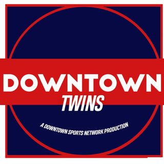 Downtown Twins Podcast
