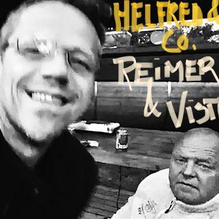 Helfred og Co. - Rentefri Adoption (intro)