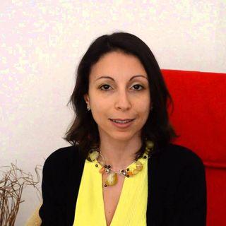 Mirna Pacchetti (Intribe): ecco tutti i mega trend del lavoro