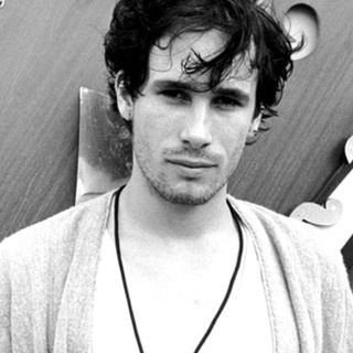 """Jeff Buckley: in arrivo il biopic """"Everybody Here Wants You"""""""