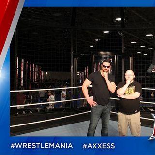 WrestlingWithAttitudeSoundOffShow8-11-2016