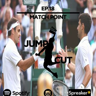 Match Point - Ep. 18