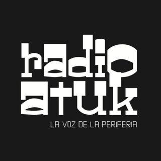 Radio Atuk
