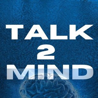 Episode 1 - Do you have an open Mind ?