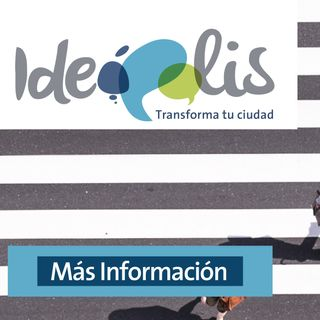 Para toda Colombia llega el concurso IDEOPOLIS