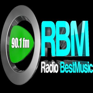 Radio BestMusic Live