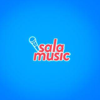 #2 LUCAS MOIA NO SALA MUSIC