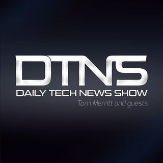 DTNS 3310 – Sewing the Seeds of Success