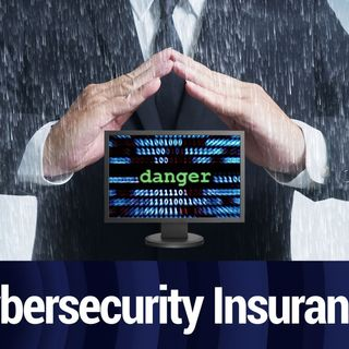 Is Cybersecurity Insurance Necessary? | TWiT Bits