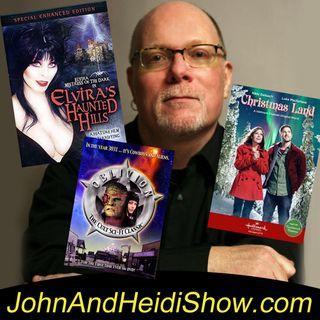04-27-19-John And Heidi Show-SamIrvin-Director-Elvira