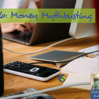026: Money Mythbusting