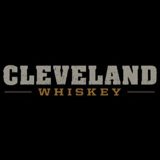 Episode 41 (Guest: Tom Lix, CEO of Cleveland Whiskey)