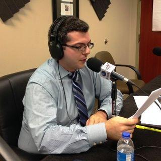 STRATEGIC INSIGHTS RADIO: Understanding Financial Statements (Part 1 of 2)