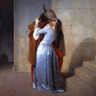 Il Romanticismo ci ha rovinato la vita
