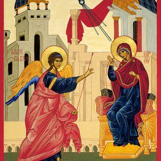 June 27 Rosary Live Stream 7:00 p.m.