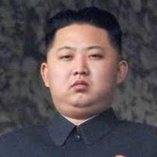 Los Secretos Insólitos de Kim Jong-un 🇰🇵